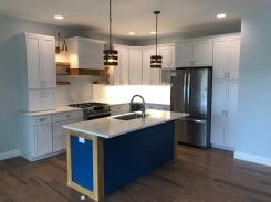 kitchen1-32